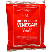 Load image into Gallery viewer, Southern Style Kettle Chip Snack Bags