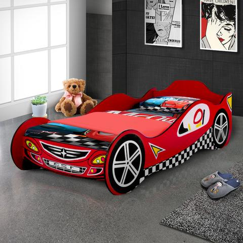 Kids Car bed Childrens beds