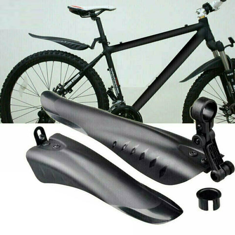 Cycling MTB Mudguard Mud Guard Mountain Bike Bicycle Fender