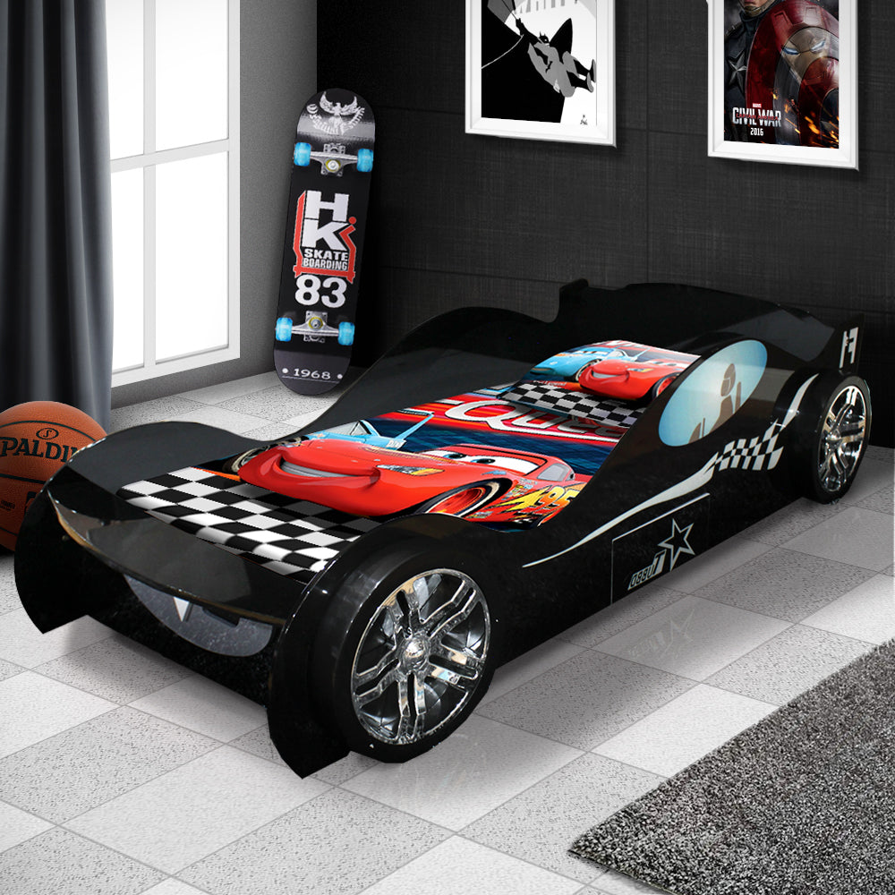 car infiniti bed beds usa youtube watch race