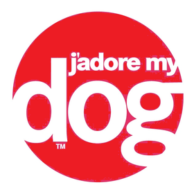 Jadore My Dog