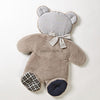 LES TAPIS TEDDY by Louisdog <br> My Little Bear! <br> peluche fausse fourrure