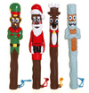LES STICKS DE NOEL