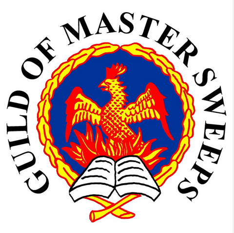 Guild of Master Chimney Sweeps Advise on Ventilation Regulations