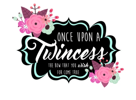 Once Upon A Twincess