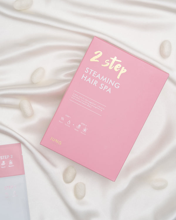 [MEDIA] Buy 1 Get 1 Deal: Ksisters launches its pioneering flagship brand - Jung Beauty! by Daily Vanity