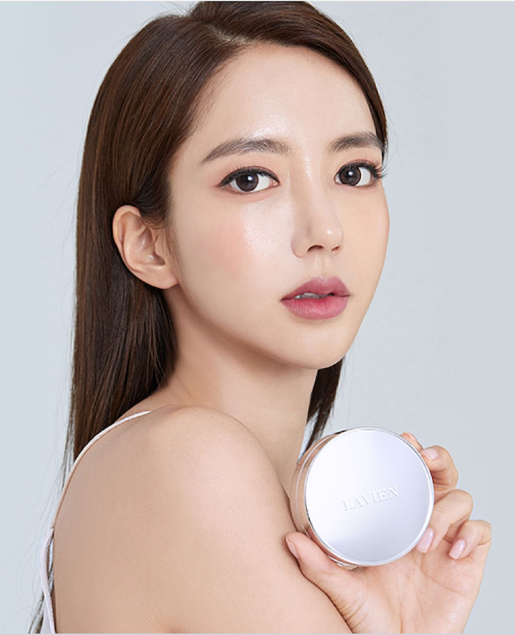 How to emulate that gorgeous radiance you have!