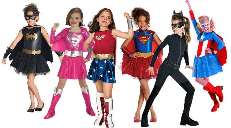 Like always super hero is no.1 idea like Super man Bat man Spider man and Iron man. What is different in this year is many girls also want to become ...  sc 1 st  Ksisters & 7 Halloween Costume Ideas for Singapore Kids u2013 Ksisters