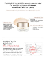 Bonabella Intensive Repair Eye Cream