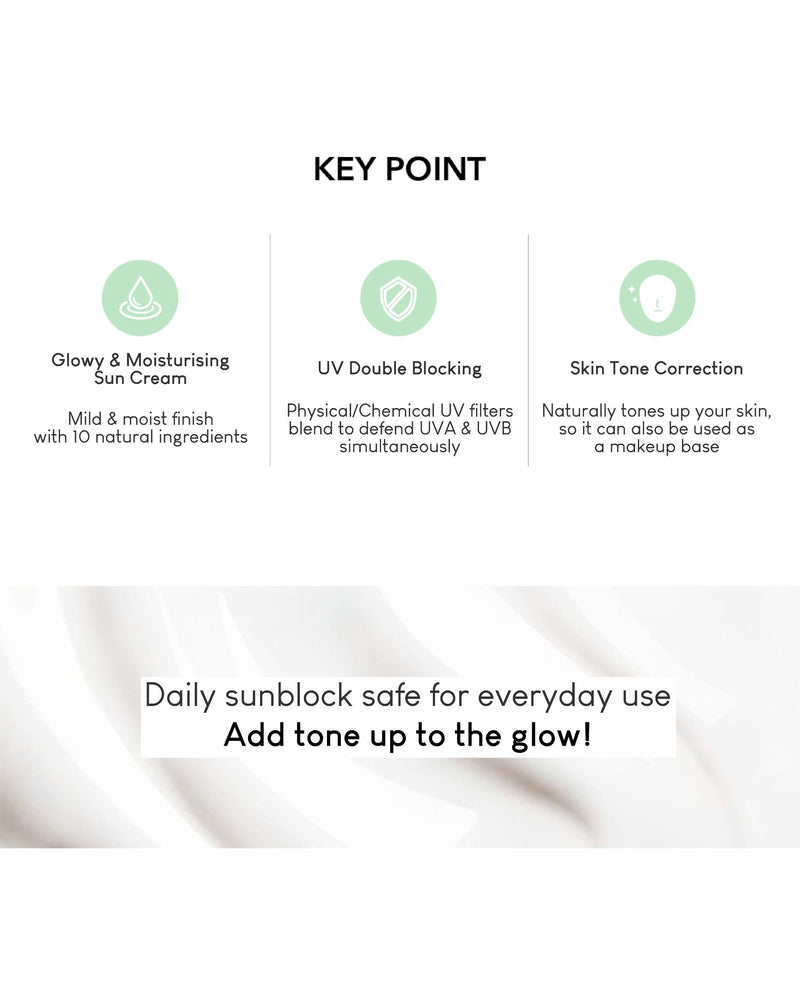 [4 Step K-beauty Kit] For Supple, Youthful Skin (AGING SET)