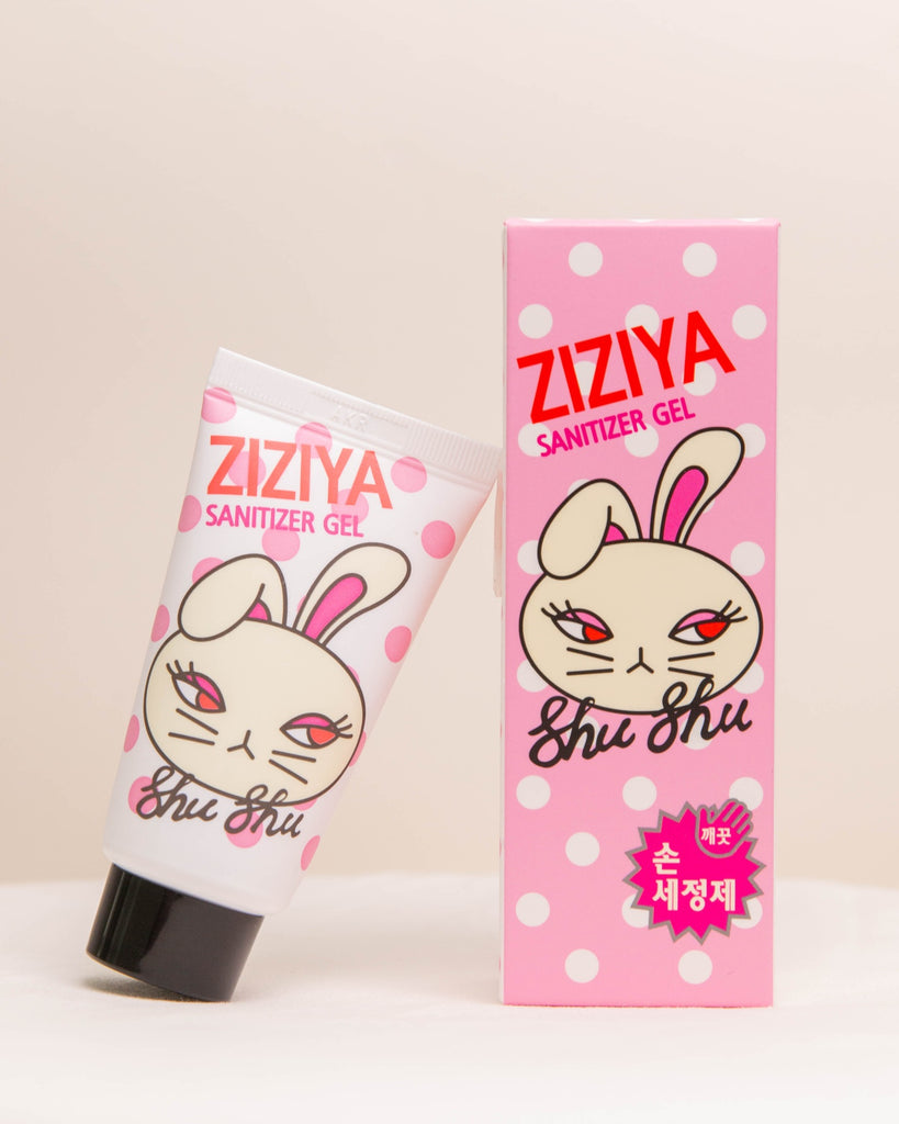 [Readystock] ShuShu Hand Sanitizer