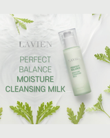 Lavien Perfect Balance Moisture Cleansing Milk