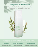 Lavien Perfect Balance Daily Cleansing Foam