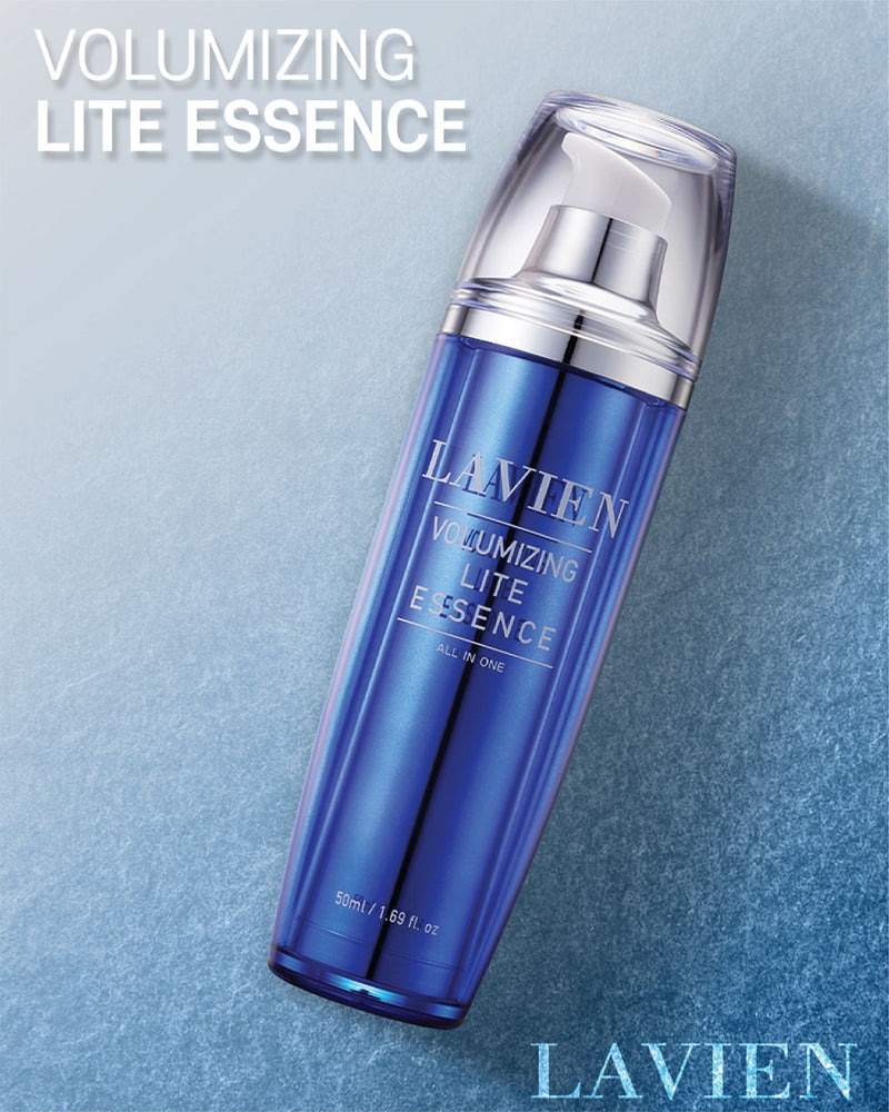 Lavien Volumising Lite Essence