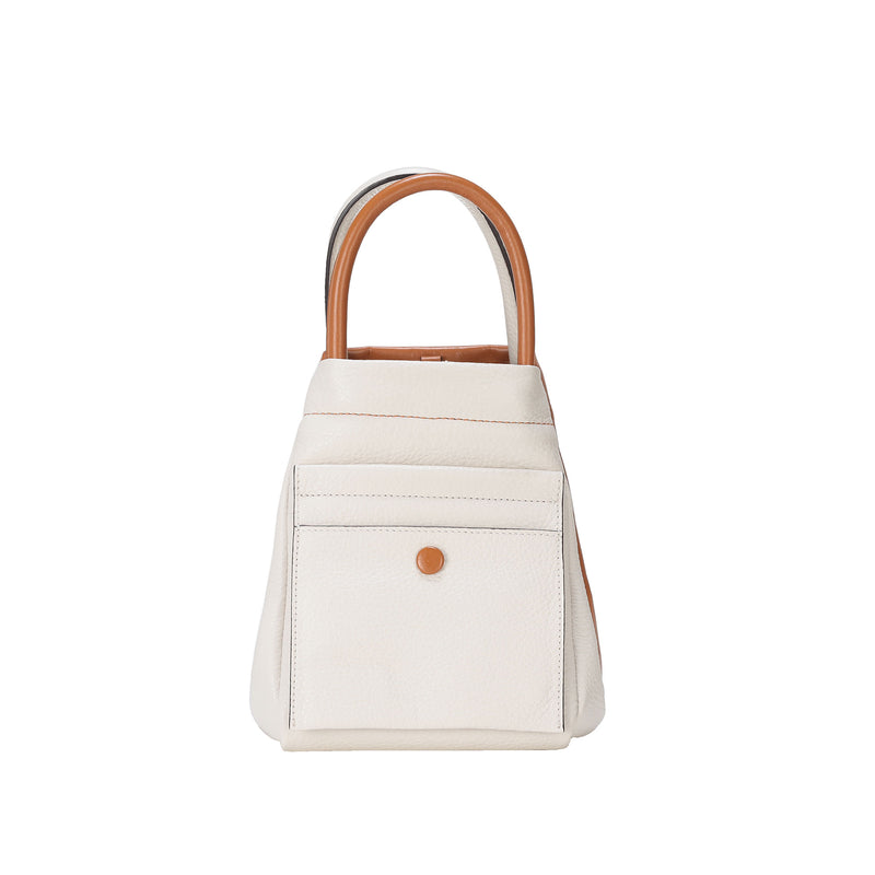 OUIOUI SS2019 Vea Bag (5 Colours)