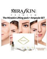 Miraskin RX Lifting Mask Pack