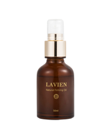 Lavien Natural Firming Oil