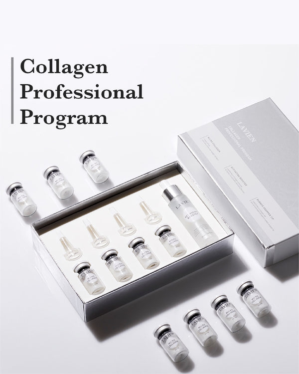 [PROMO] Lavien Collagen Ampoule Professional Program