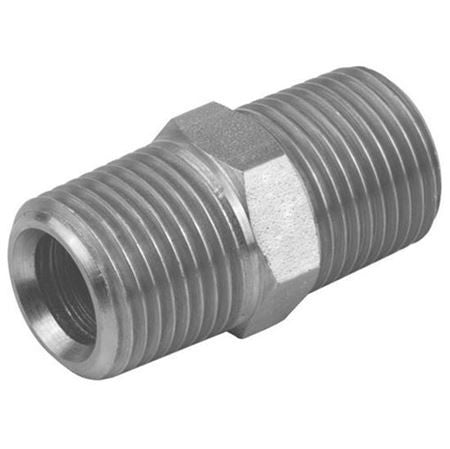 NPT Adapters