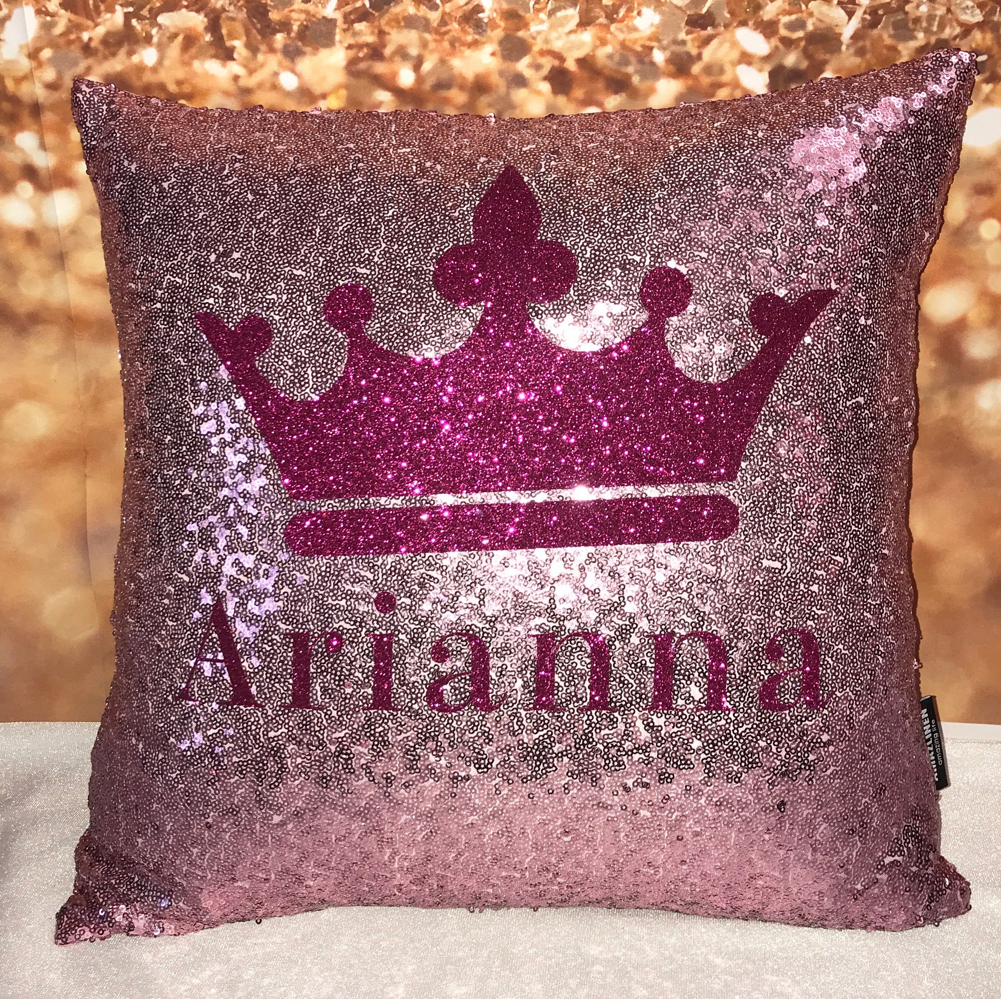 eyelashes pillows mine pin decor instagram sequin decorative eyelash pillow lash