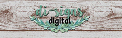 Digital Di-Signs