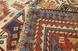 Antique & Vintage Rugs & Carpets