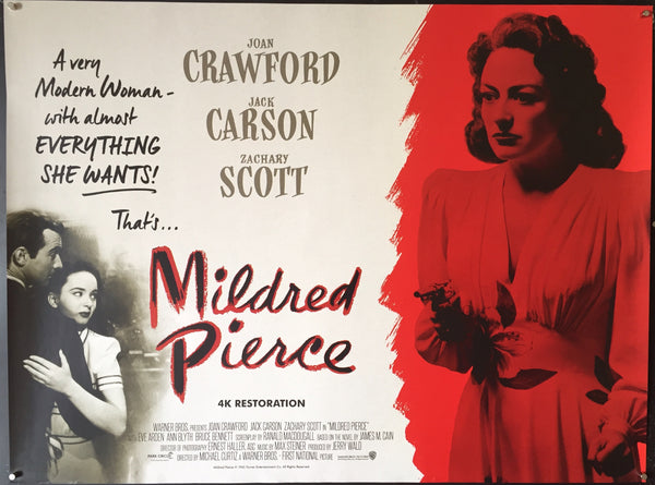 Mildred Place