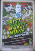 Best Worst Movie (Troll 2 Documentary)