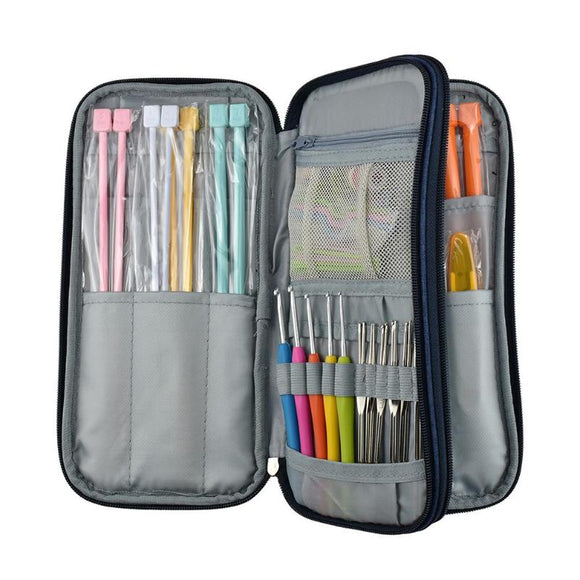 Sewing Tool Storage Pouch