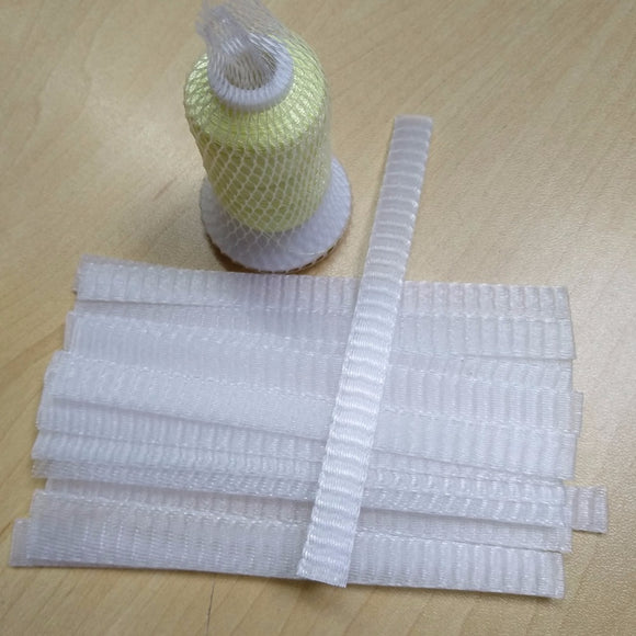 Thread Nets - 50pcs/Pack