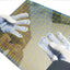 Comfortable Grip Quilting Gloves - 1 Pair