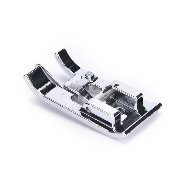 overcast foot for sewing machine