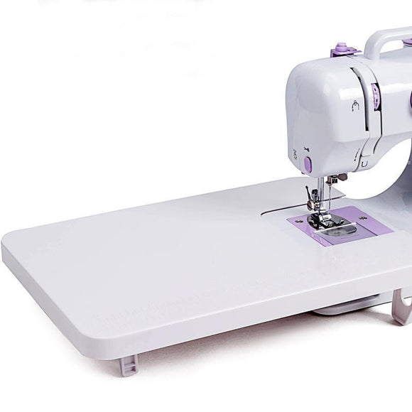 Sewing Machine Expansion Board