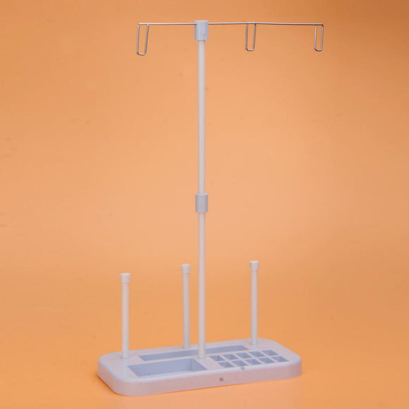 Thread 3 Spool Holder Stand