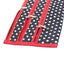 Polka Dots Knitting Storage Bags - 4pcs/Set