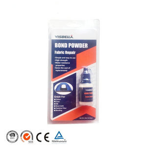 Powder Fabric Adhesive
