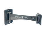 Trophy Arm Large Mount