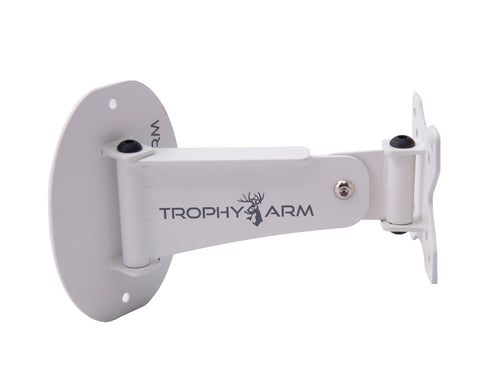 Coming Soon - Trophy Arm Mount
