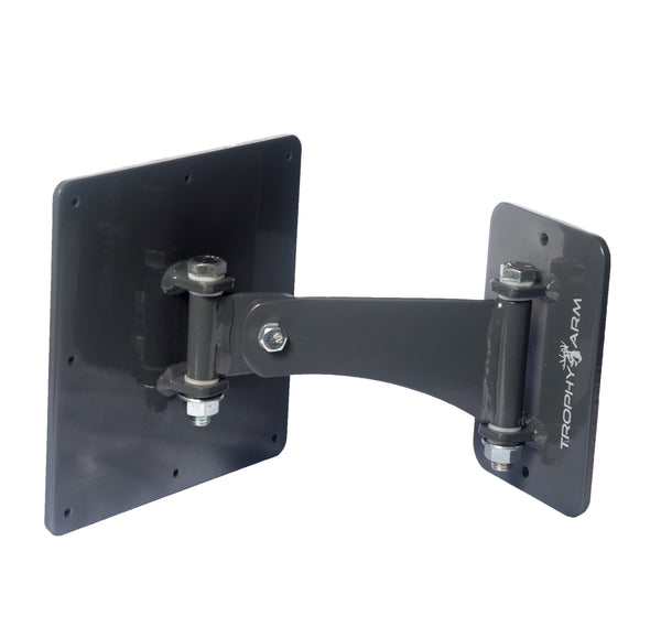 Trophy Arm XL Mount