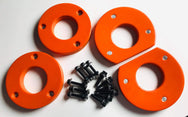 Polyurethane Lift Kit 20mm