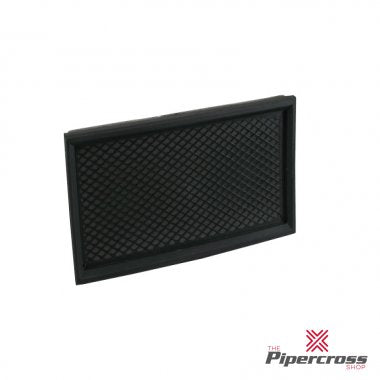 Pipercross Air Filter 1.8 K Series / L Series