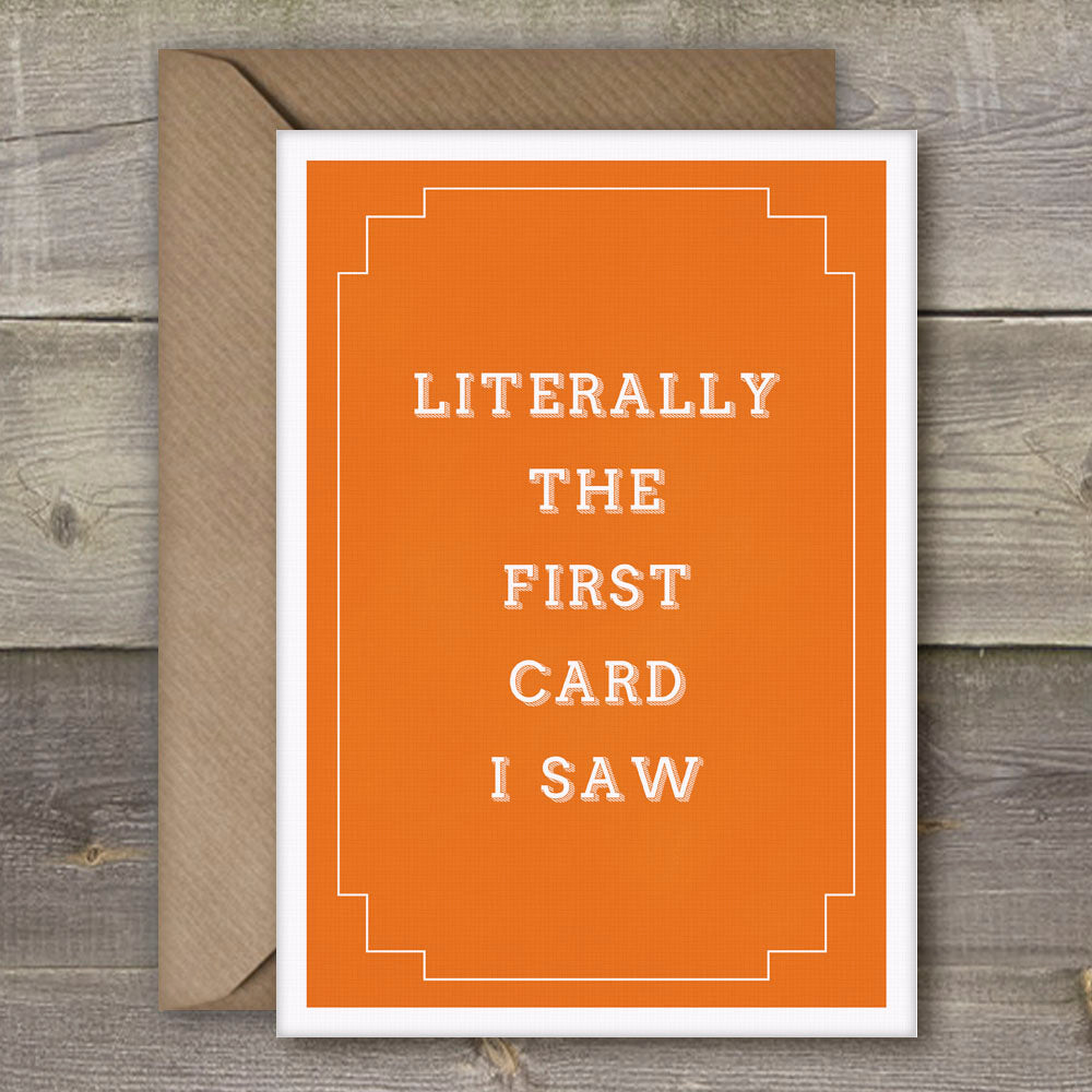 New Funny Irish Greeting Cards for 2019