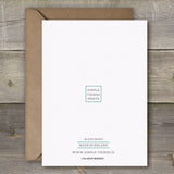 Being Your favorite Child Seems Like Gift Enough - SimpleThingsCards