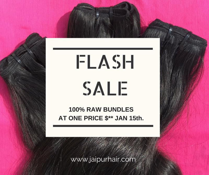 Raw Indian Hair Wholesale | Raw Indian Hair Bundles Sale
