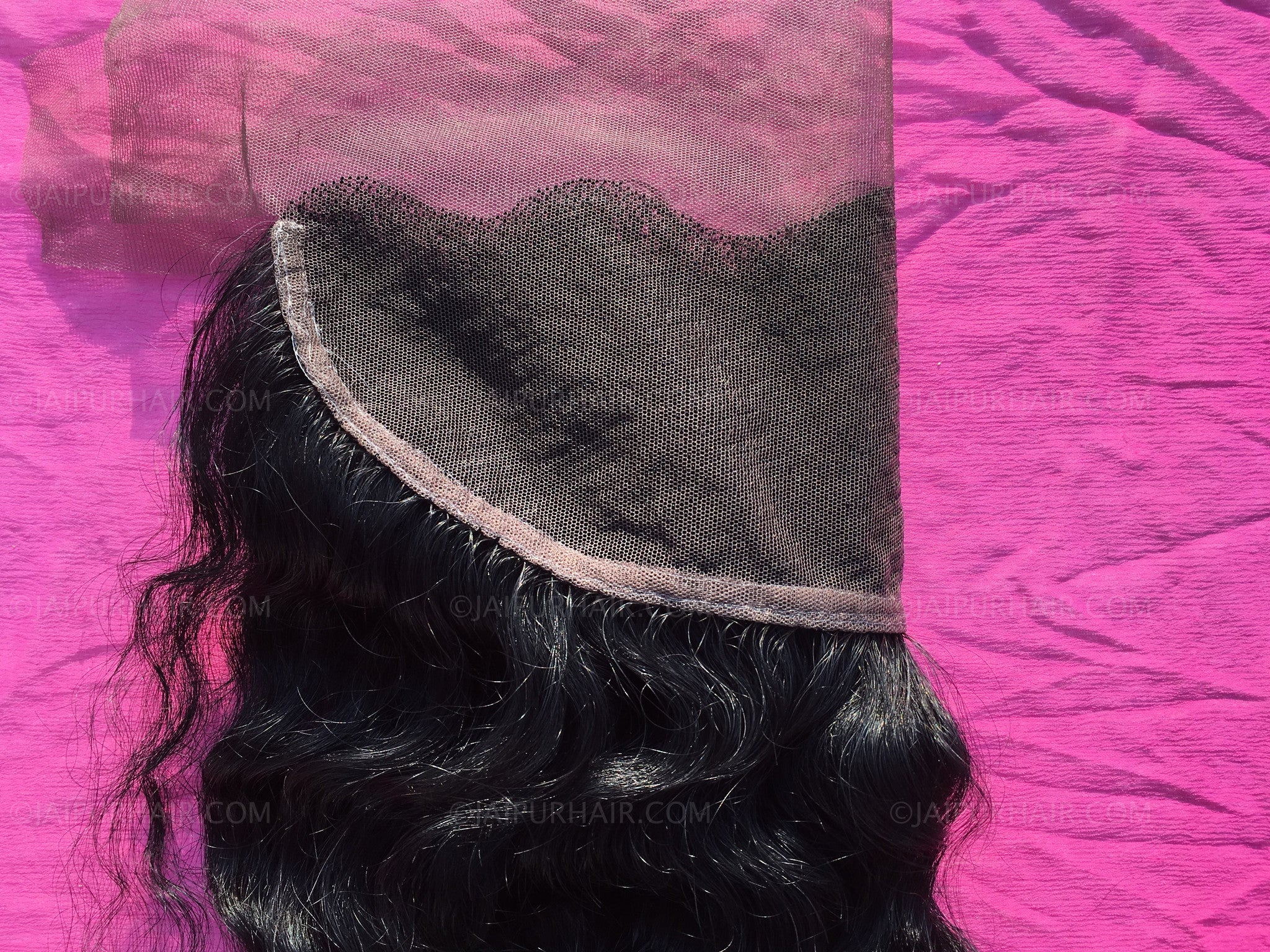 raw indian temple hair wholesale | indian temple hair vendors | Indian temple hair suppliers |