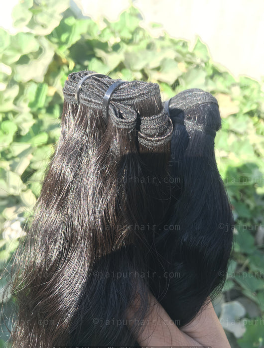 Raw Indian Curly Hair Virgin Remy Indian Curly Hair Raw Curly