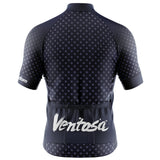 Cycling Jersey Freedom