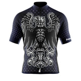 Freedom Cycling Jersey