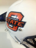 Helmet Decals ( MEXICO OnLY )