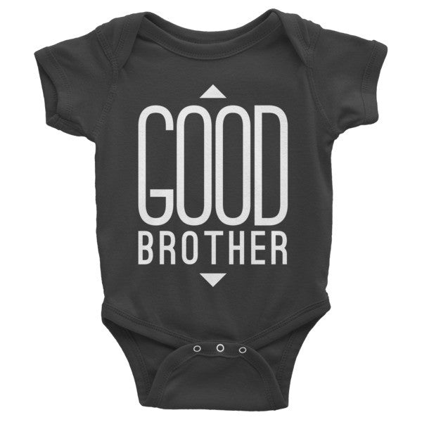 Good Brother - Onesie